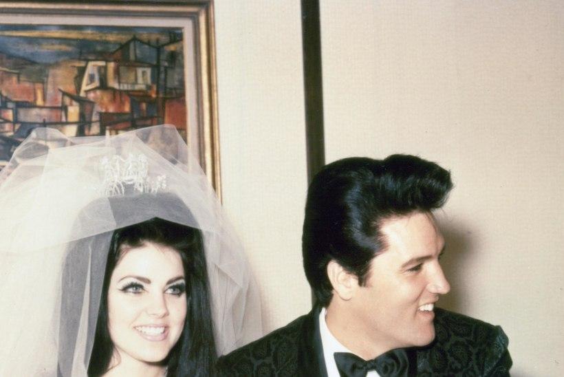 Alaealistega seksinud ja pidutsenud Elvist tabaks tänapäeval ilmselt Jacksoni ja Spacey saatus