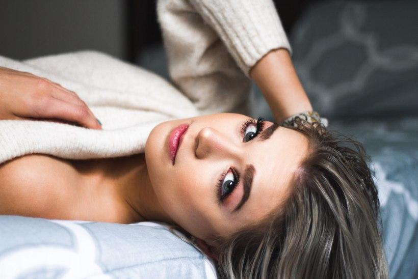 LUGEJATE LEMMIK 2019 | HOIA HELLALT VAGIINAT! 3 asja, mida naine ei tohiks pärast seksi kunagi teha