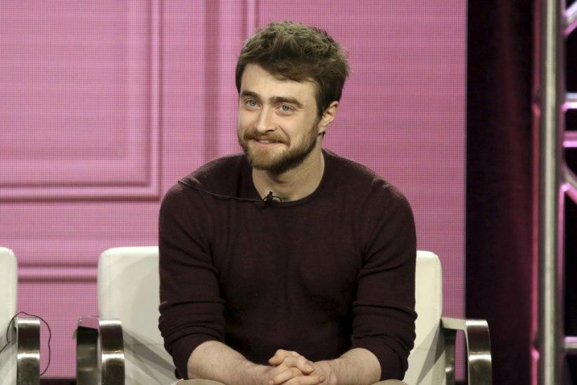 Kuidas õnnestus Harry Potteri osatäitjal lapstähtede needusest pääseda?
