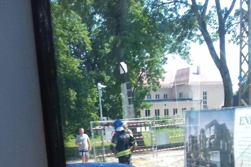 FOTOD | Tallinnas põrkasid kokku veok ja kaks sõiduautot