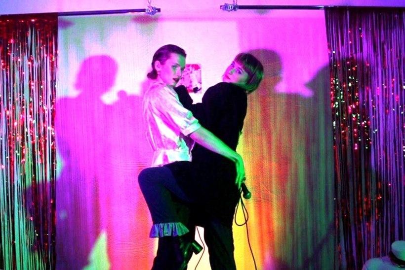 VIDEOD | Noortebändi poolfinalistid üllatavad muusikavideotega