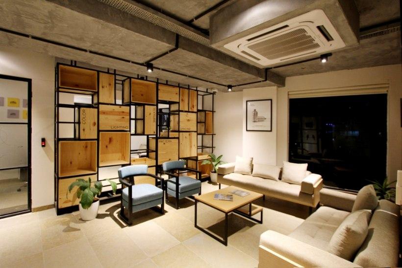 Kujunda kodu vastavalt oma tähemärgile. Milline stiil sulle sobib?