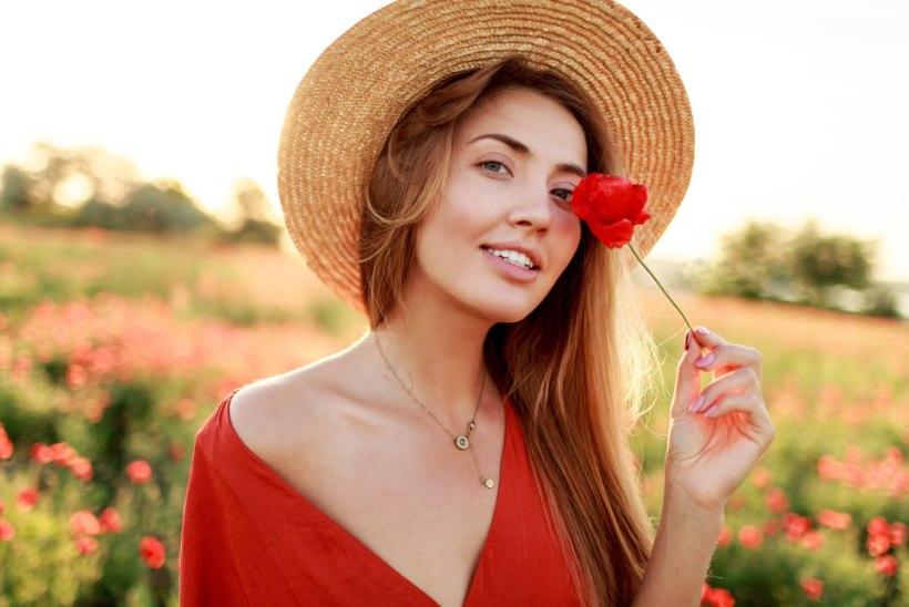Kas suvel võib teha silmade laseroperatsiooni?
