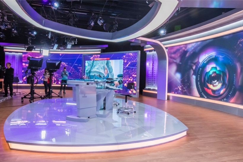 TELETOP | ETV teeb erakanalitele endiselt vaadatavuselt tuule alla
