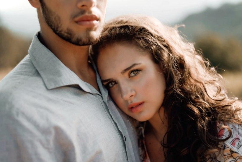 KAS TUNNED VAGIINAT? 10 olulist seika, mida on vaja teada seksist ja vagiinast
