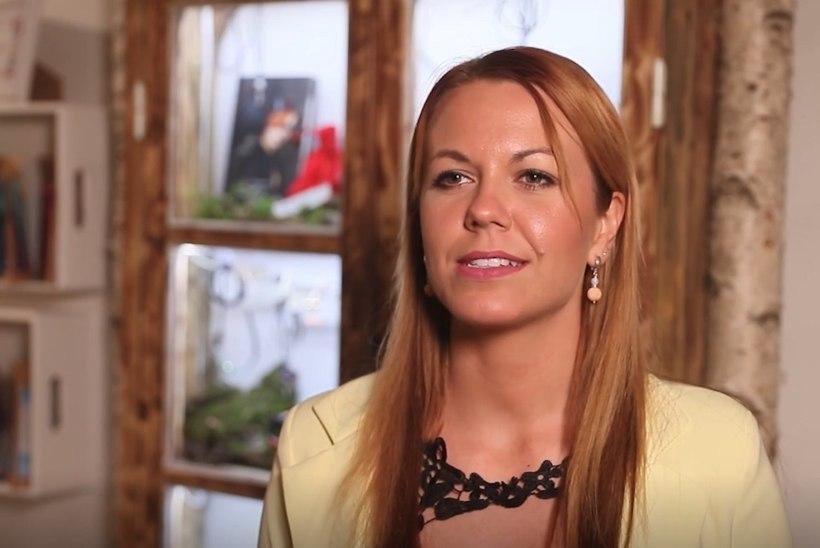 VAATA VIDEOT! | Beautiful Me rullmassaaž, mis tekitab sõltuvust