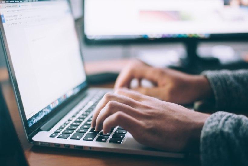 E-poes olid avalikult saadaval 14 000 eestlase isikuandmed