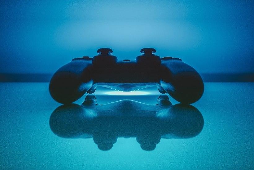 USKUMATUD NUMBRID: PlayStation 4 konsoole on müüdud rohkem kui 100 miljonit