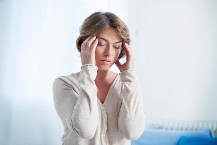 30 ORGASMIFAKTI: kas G-punkt on üldse olemas ja miks mehed pärast vahekorda magama jäävad?