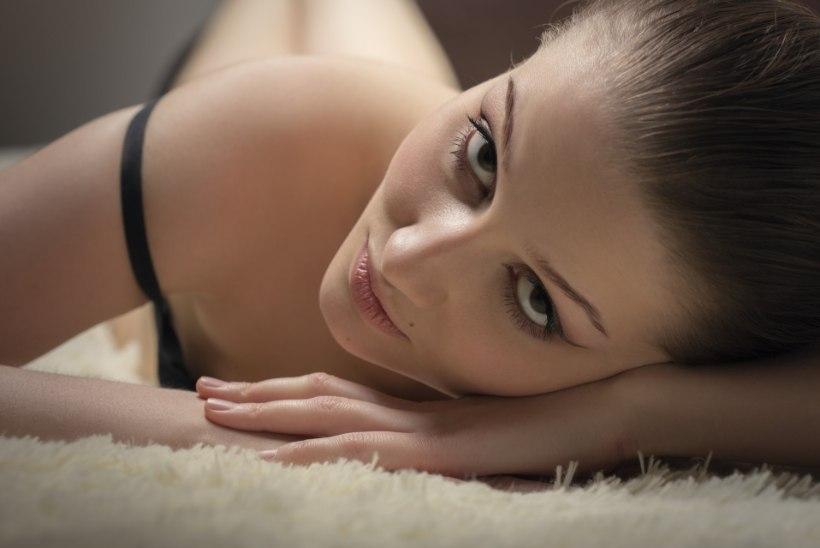 SEKSUAALTERAPEUT SOOVITAB: parema orgasmi nimel kõrvalda kodust need segajad!