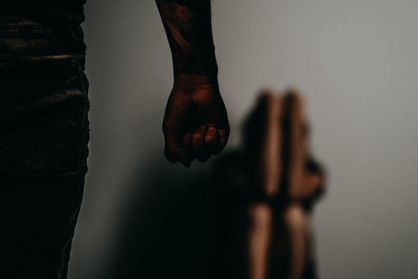 Riina Solman | Perevägivald vajab ravi alates probleemi juurtest