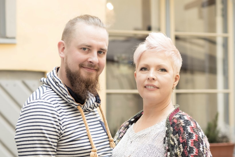 TOP 10 | Armastus sai otsa! Kuulsad Eesti paarid, kelle teed sel aastal lahku läksid