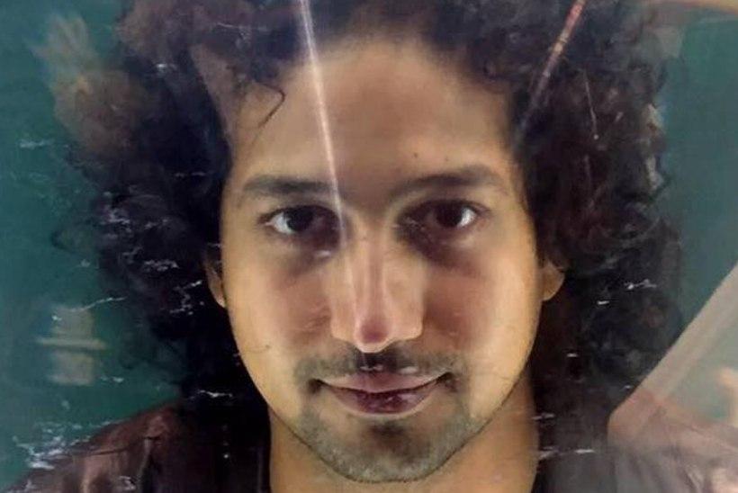 India filmitegija leidis oma identiteedi Setomaa pühadest paikadest