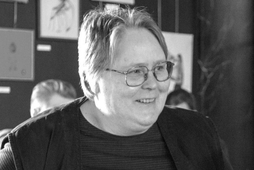 Sotsiaalmeedias leinatakse Marju Lepajõed: see kaotus on pööraselt suur ja valus