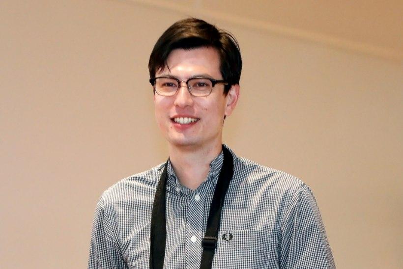 Põhja-Korea: Austraalia tudeng luuras ja levitas propagandat