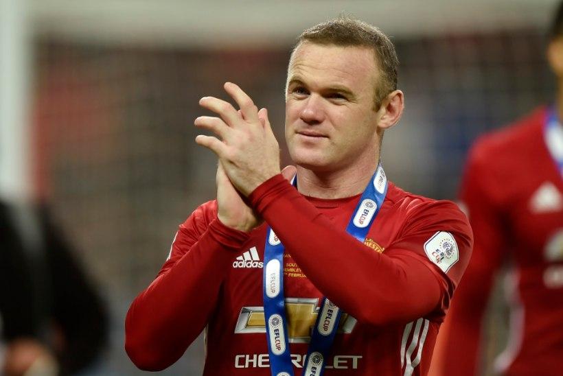 TOHOH! Manchester Unitedi legend lõi klubile noa selga