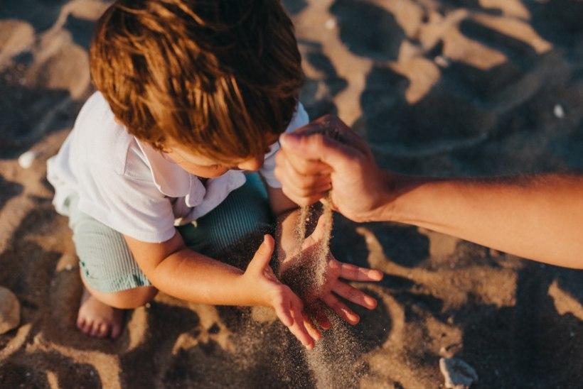 Naudi suviseid hetki! 6 asja, mida sel suvel kindlasti veel teha jõuad
