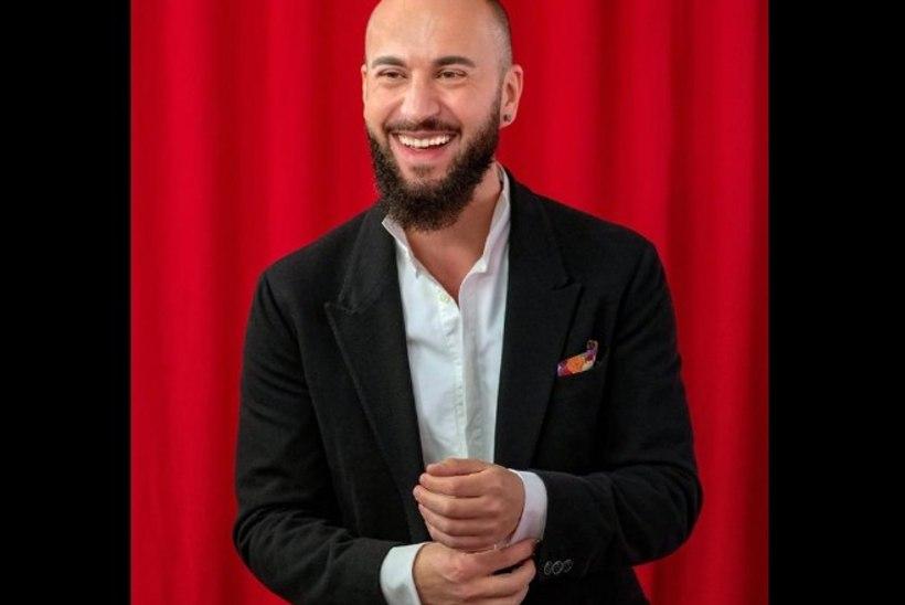 Putini-vastane tiraad Gruusia televisioonis ärritas Venemaad