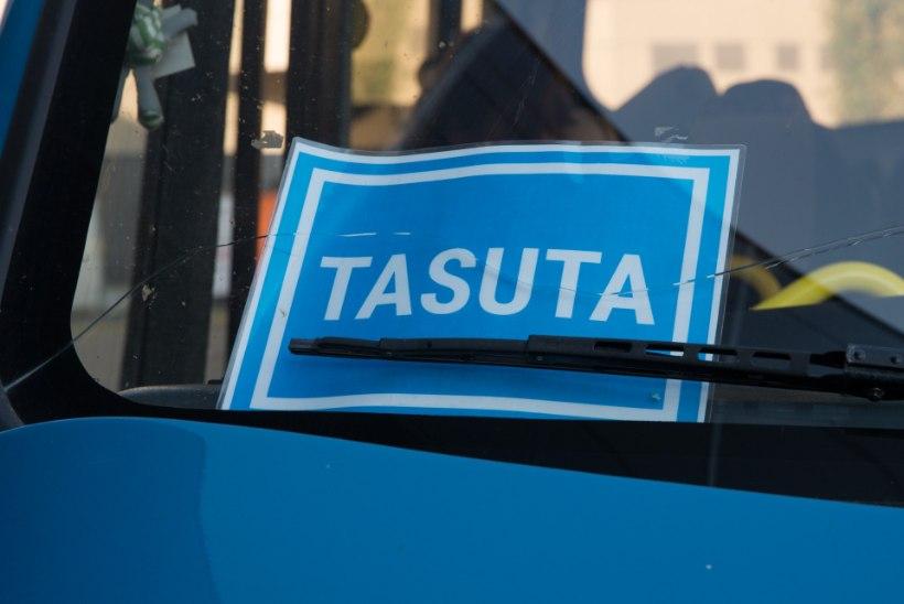 PANE END AEGSASTI KIRJA! Tasuta bussid viivad avatud taludesse ka sel aastal