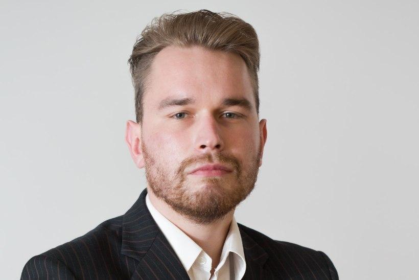 Seisukoht | Eesti film ei peagi hea olema