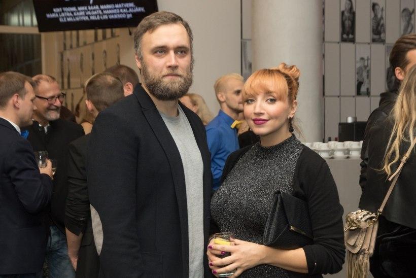 Tanja Mihhailova-Saar: tahan olla äge ema ja lubada lapsel tegutseda!