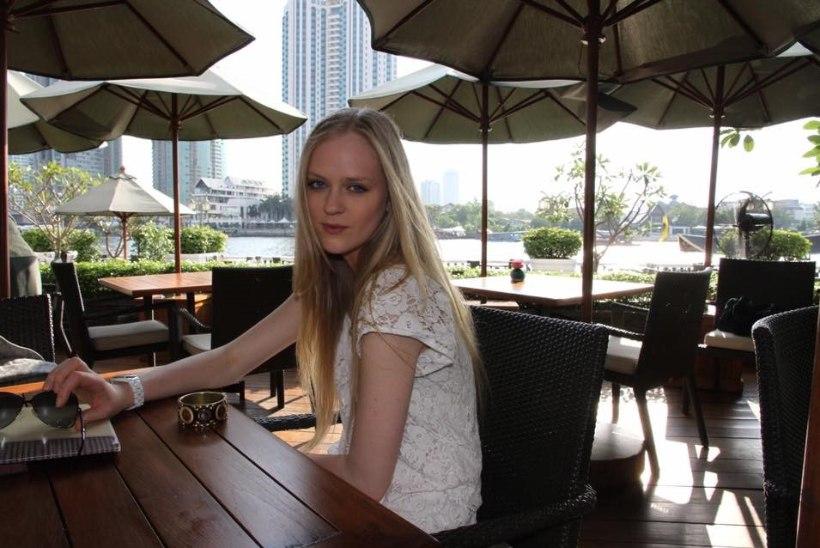Hongkongis kadunuks jäänud eestlanna leiti elusalt ja tervelt