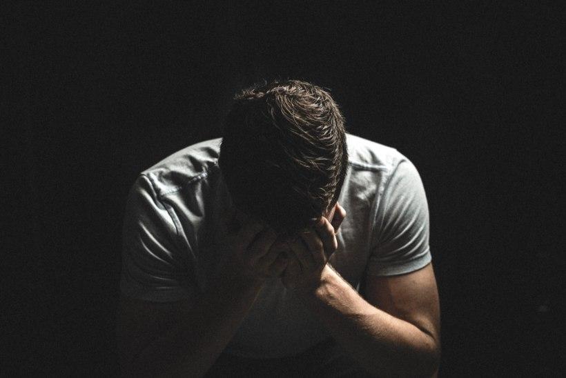 Juhtkiri | Vaimupuudega inimeste kolimine vajab kohanemist
