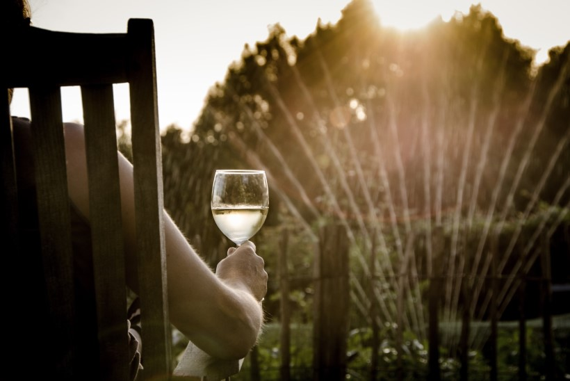 LEIAD ALATI PÕHJUSE? 4 kindlat märki, et sul on juba alkoholiprobleem