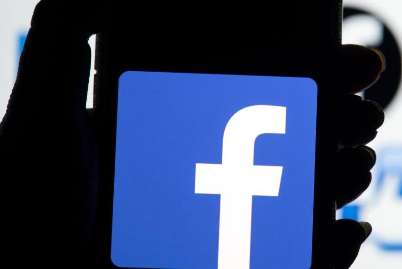 Facebook maksis selle eest, et kasutajate kõnesid pealt kuulataks