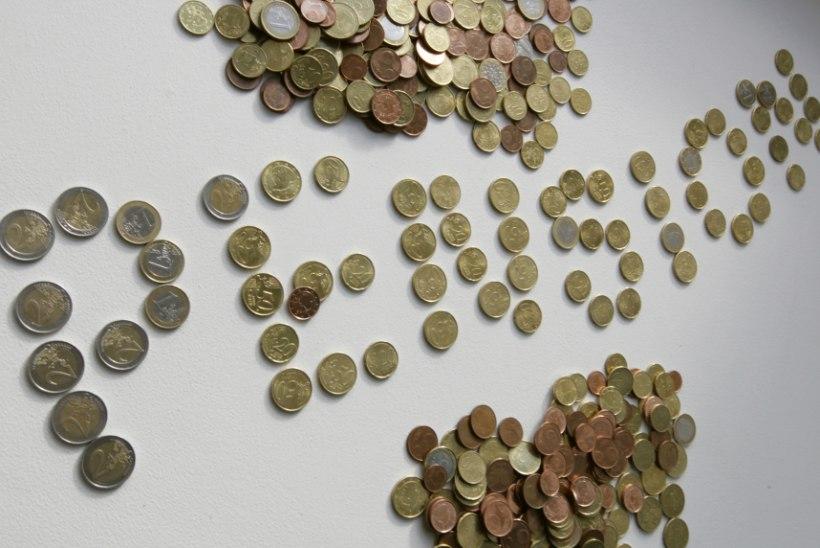 MAJANDUSTEADLASED: hirmujutte ei tasu uskuda, majandus elab pensionireformi rahulikult üle