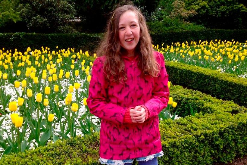 MALAISIA POLITSEI: Londoni tüdruku surma põhjustas sisemine verejooks