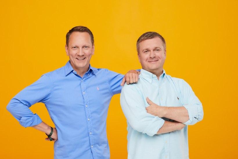 Romantika ja seiklused! TV3 toob sügisel ekraanile Eesti pööraseima tõsielusaate