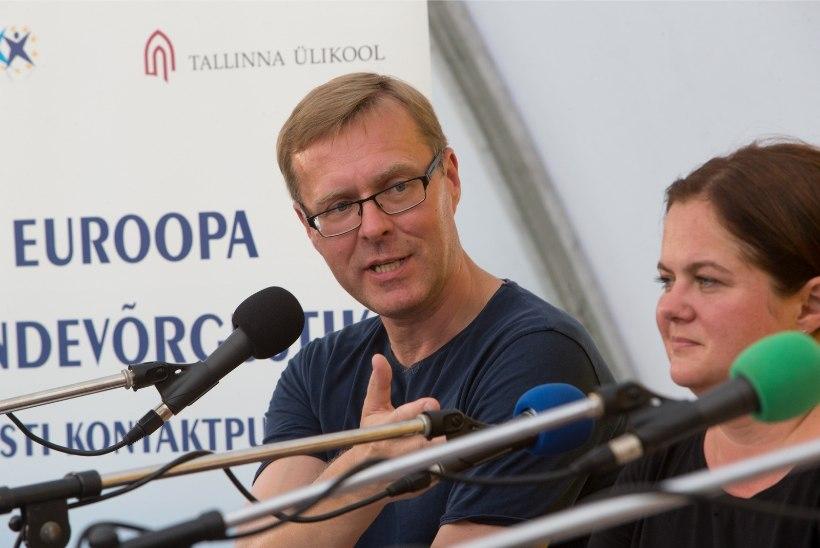 GRAAFIK | Kui paljud purjus juhid saadetakse sarnaselt Hannes Rummile koolitusele?