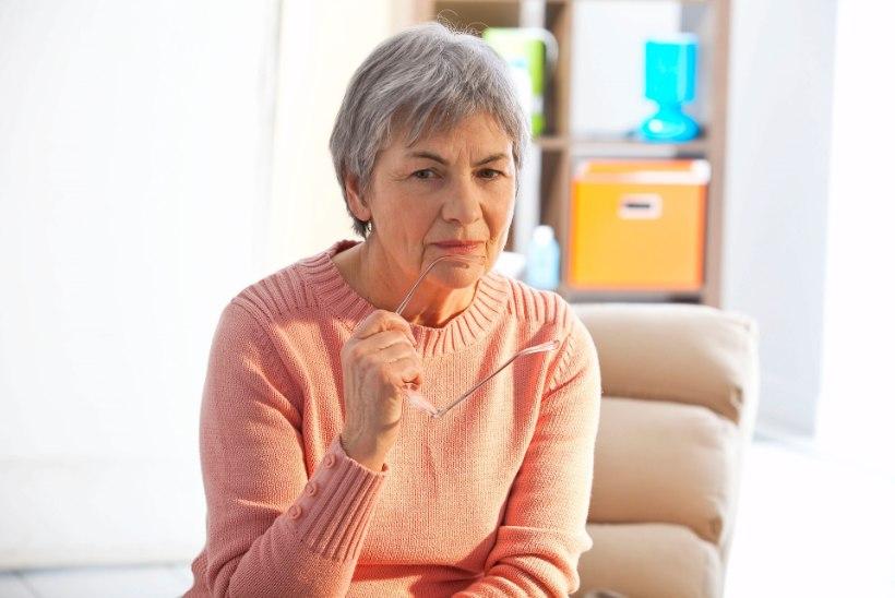 TÄHTSAD ASJAD EI PÜSI MEELES? Need on Alzheimeri tõve 10 varajast tunnust