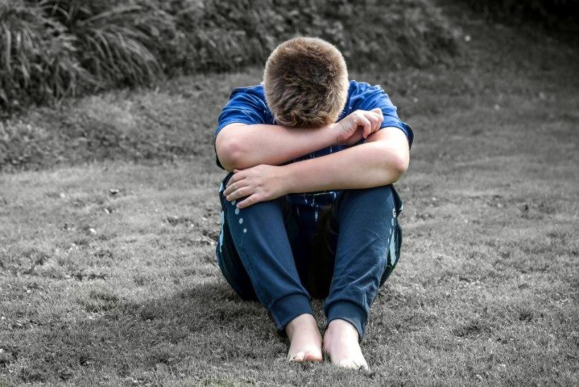 LAPS TULI KOJU PURJUSPÄI? 5 nõuannet, kuidas on õige temaga käituda