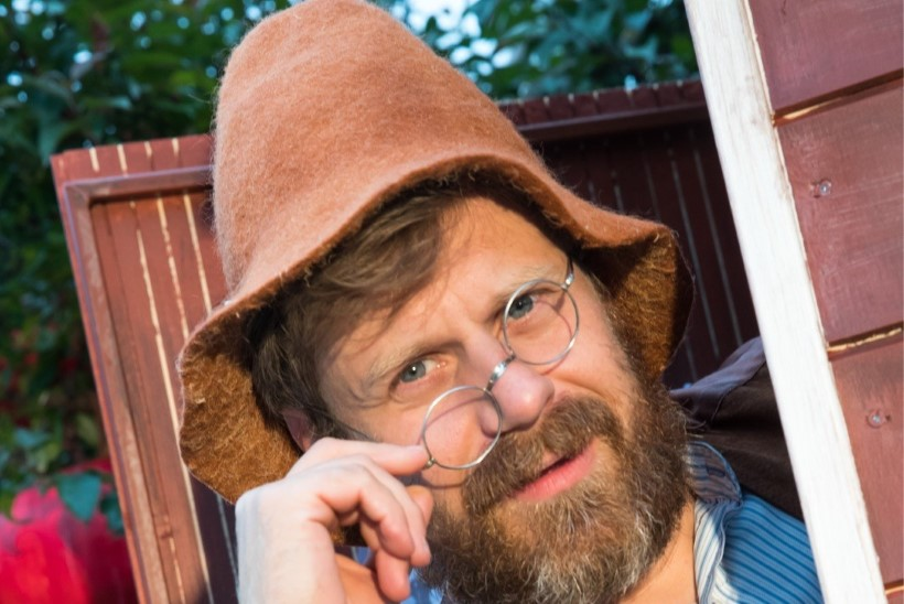 MÄLUMÄNG | Palju õnne, Karol Kuntsel!