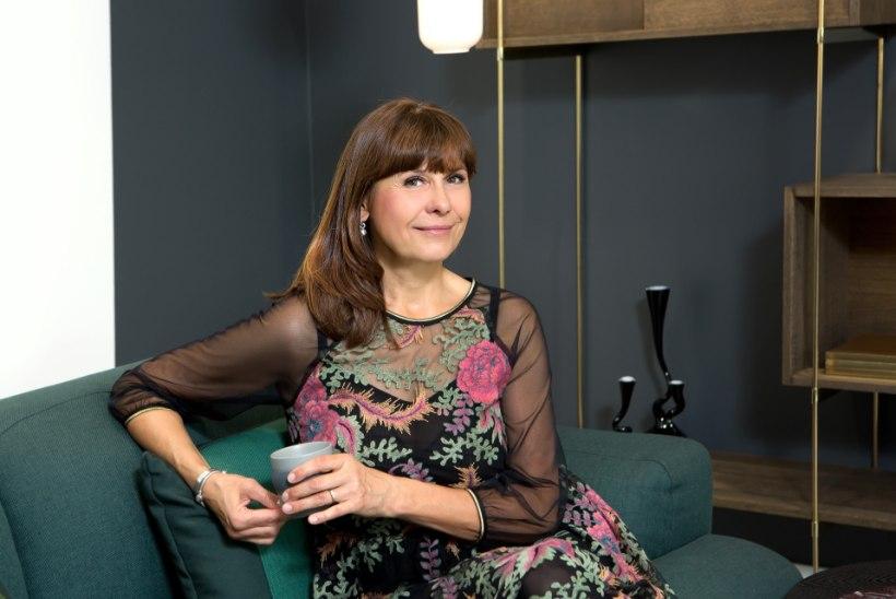Rita Rätsepp annab nõu, kuidas koolilapsele toeks olla