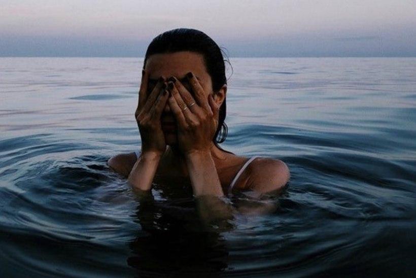 AVESTA | Neljapäev, 22. august: suple jahedas vees ja söö magusat!