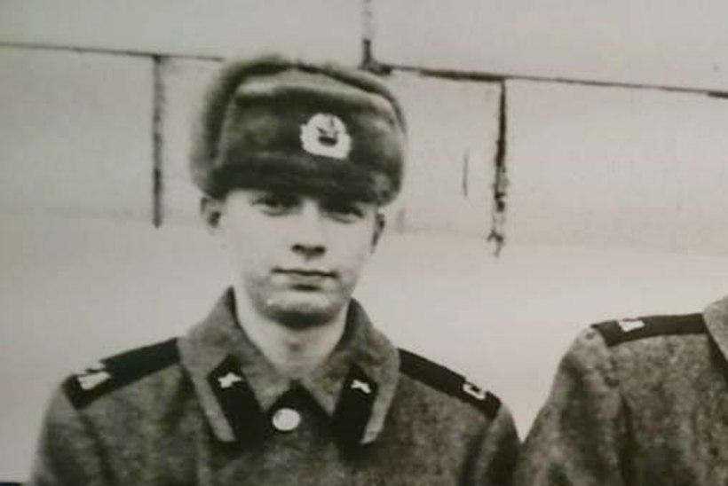 BALTI KETT 30 | Marko Reikop: käed olid Ungari okupeerimisega tööd täis!
