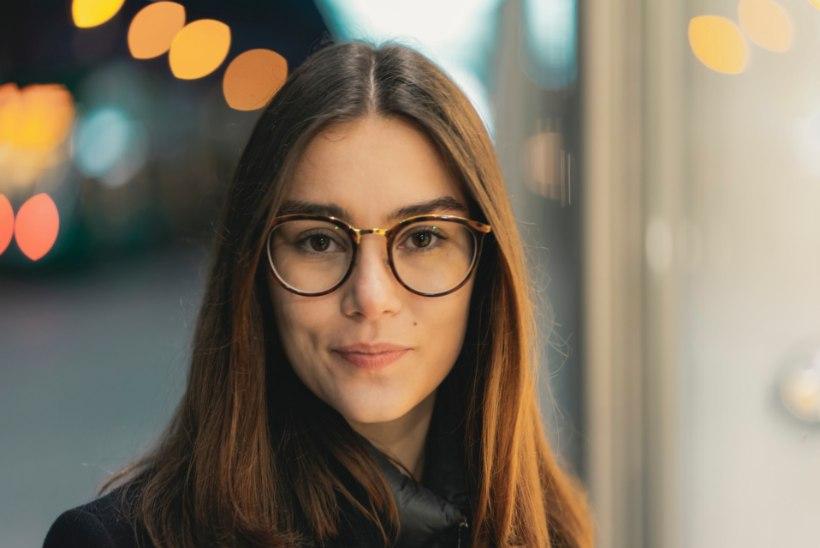 Prilliraamide salakeel ehk Mida paljastab sinu kohta prillivalik