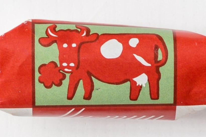 NAISTELEHT TESTIB | Milline lehmakomm mekib nagu vanasti?