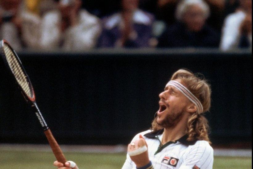 MEENUTUS | Sportlased, kes šokeerisid karjääri lõpetamisega maailma