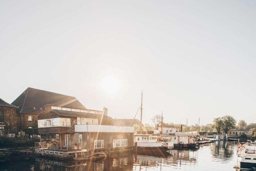 REISISOOVITUS | 48 tundi Kopenhaagenis – mida seal peale hakata?