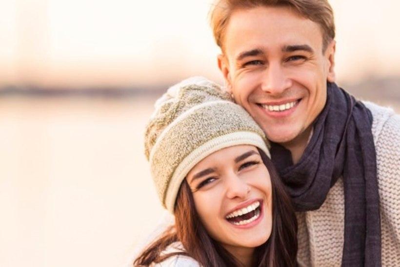 Kauni naeratuse saladus – vastame sagedasematele hambaravi puudutavatele küsimustele!