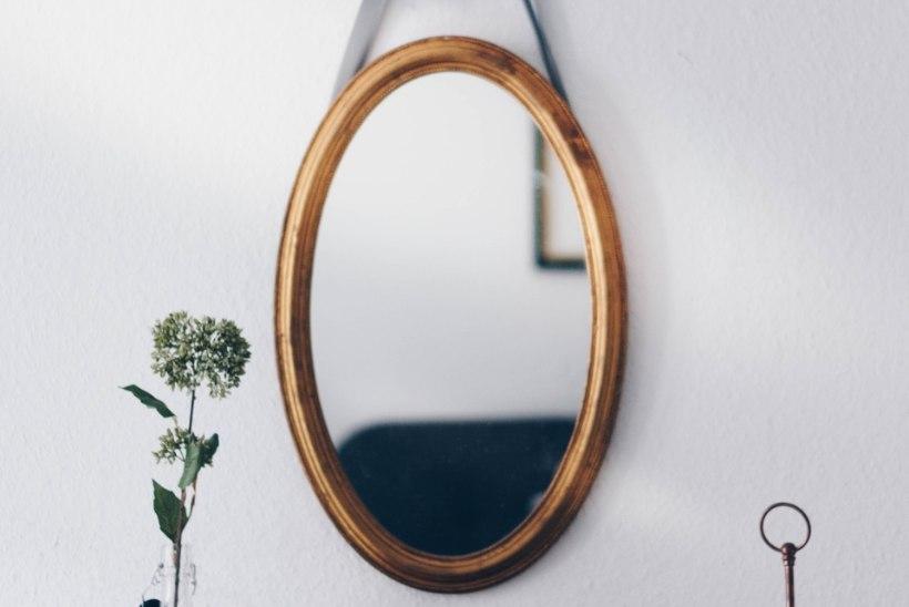 AVESTA | Kolmapäev, 28 .august: ära vaata peeglisse!