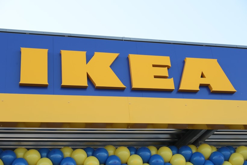ÕL VIDEO JA GALERII | Kauaoodatud IKEA avab Eestis uksed