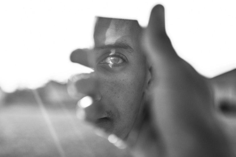 AVESTA | Neljapäev, 29. august 2019: kui leiad peeglikillu, laheneb keeruline olukord