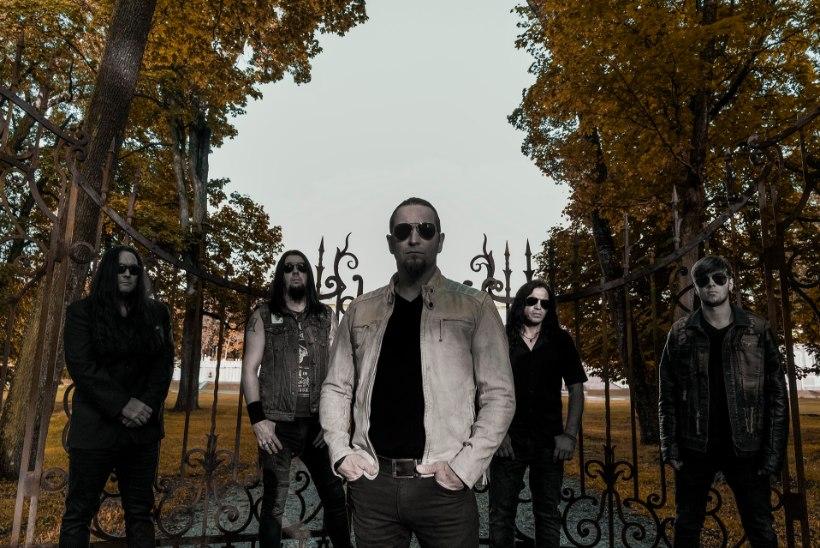 VIDEO | Must Hunt avaldas reedel ilmuvalt albumilt uue singli