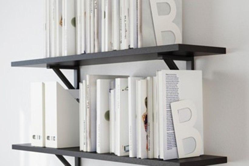 10 Kodukirja lemmikut IKEA Eesti e-poest!