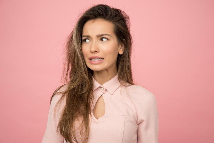 15 põnevat nippi, kuidas lahendada riietumisega seotud muresid